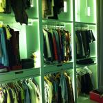vestidor 070